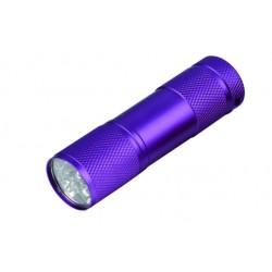 TORCIA LED TMX2827