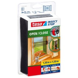 TESA INSECT STOP 1,30M X 1,50M