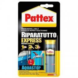 PATTEX RIPARATUTTO EXPRESS PASTA MODELLABILE