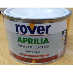 ROVER APRILIA SMALTO LUCIDO