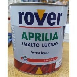 ROVER APRILIA SMALTO LUCIDO 750 ML