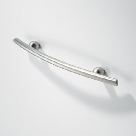 Maniglie Per Mobili Moderni.Maniglie Moderne Per Mobili E Cassetti Lorenzo Invernizzi