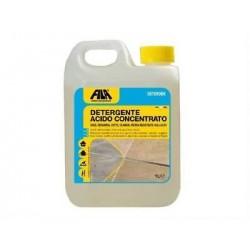 Disincrostante Acido Per Pavimenti Deterdek Fila 1L