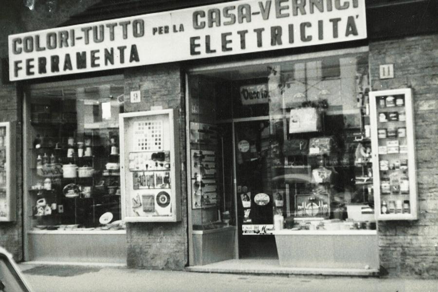 1957_quaggia&quintieri_1_2x3.jpg