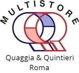 Quaggia & Quintieri