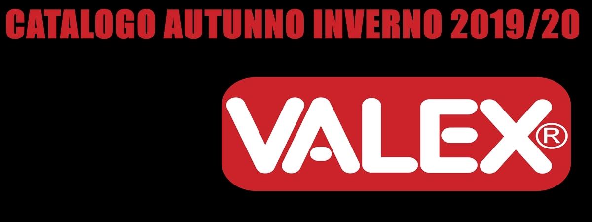Catalogo Valex